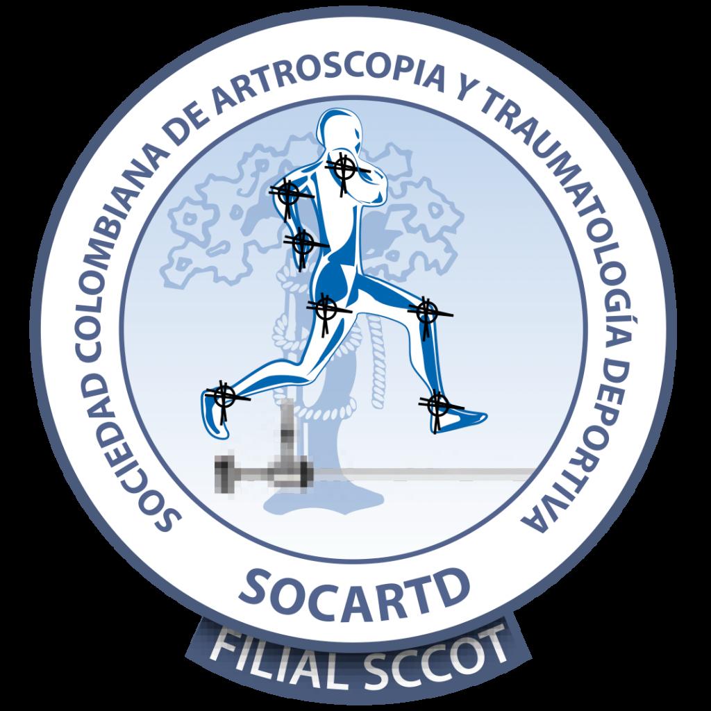 SOCARTD - SCCOT